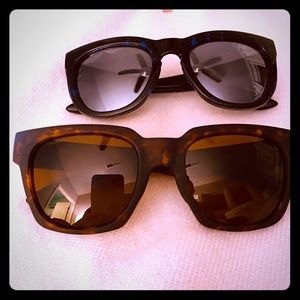 Smith Sunglasses Bundle